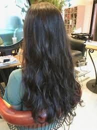 2018これを読めば大丈夫女性のパーマの種類を美容師が徹底解説 髪型