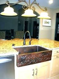 attach dishwasher to granite mount grabbers mounting brackets