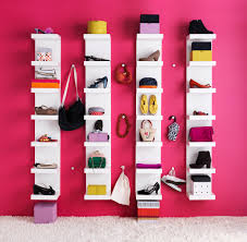 wall units lack vertical wall shelf unit white wall mounted adjule shelving lack wall shelf