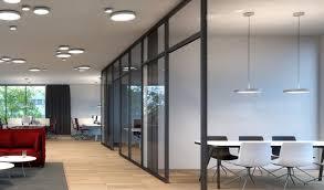 office lighting design. Arva Office.jpg Office Lighting Design