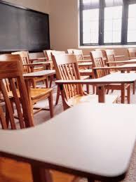 Interior Design Schools In Arizona Cool Arizona's Public Students Could Get State Money For Private Schools
