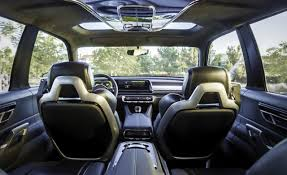 2018 kia telluride price. unique telluride 2019 kia telluride interior throughout 2018 kia telluride price i