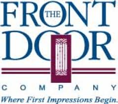 the front door companyThe Front Door Company  Where First Impressions Begin