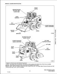 bobcat s150 s160 turbo skid steer loader service repair workshop instant bobcat s150 s160 turbo skid steer loader service repair workshop manual 526611001 526911001 this manual content all service repair
