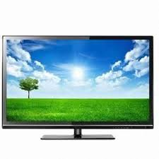 tv 42 inch. china 42-inch direct led tv, 16:9 aspect ratio tv 42 inch l