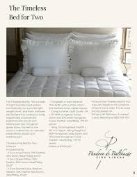 prevnext pandora de balthazár european luxury bedding