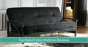 Best Futon Mattress Asofom Info