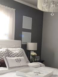 Bedroom Ideas Grey Walls 2
