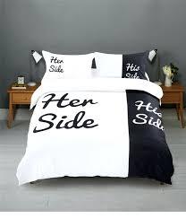 batman duvet cover nz aliexpresscom boyfriend girlfriend wife husband mom bedding set bedspread sheet novelty