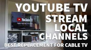 Youtube Watch Tv Online Free Clearance Sale, Save up to 54% off