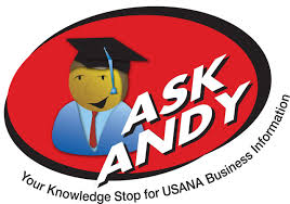 ask andy questions about the true health assessment we have answers