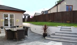 Small Picture rendered walls garden design Google Search backyard ideasveg