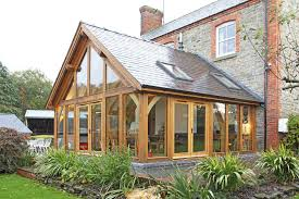 Small Picture Oak framed garden rooms Arboreta