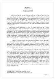 My Dissertation SlideShare BIBLIOGRAPHY vii ix