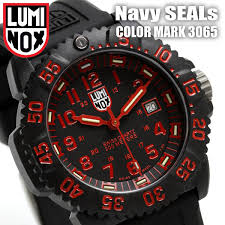 e mix rakuten global market luminox luminox divers watch luminox luminox divers watch watches mens navy seals colormark series lm 3065 t25 divers watch