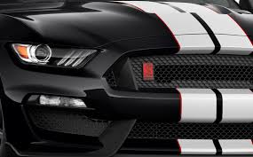 2018 ford gt350r. perfect ford 2018 ford mustang granger ia  ordering your shelby gt350 or gt350r to ford gt350r