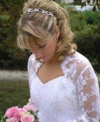 Svatební A Společenské účesy Můj Blogísek