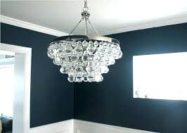 robert abbey bling abbey bling abbey bling chandelier 9 inspiration gallery from robert abbey bling chandelier large