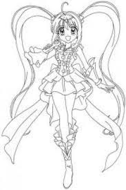 Small Picture mermaid melody coloring pages Google Search Anime coloring