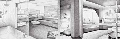 bathroom interior design sketches. Interesting Interior Like Architecture U0026 Interior Design Follow Us To Bathroom Design Sketches G