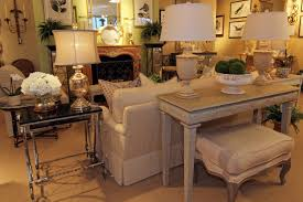 Elegant Console Couch Table Hot Home Decor Decorating Ideas