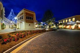 Jackson Lighting Center Ridgeland Ms Renaissance At Colony Park Phase I Dean And Dean