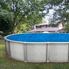 above ground pools reviews above ground pools reviews round designs doughboy above ground pools reviews