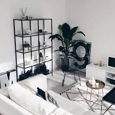 white room black furniture. Plain Black White Room With Black Furniture U0026 Best 25 And  For E