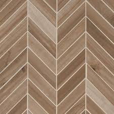 marble chevron tile black and white print herringbone home depot bathroom pattern ideas wood dark shower floor poddisc com