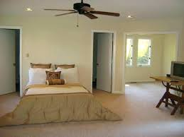Colors Paint Small Bedroom Paint For Small Bedroom Living Room Paint Colors  Small Bedroom Living Room