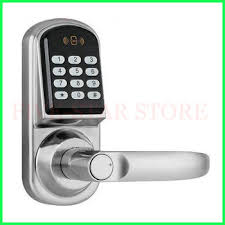 digital office door handle locks. Buy Hot Electronic Password Lock Keyless Proximity IC Card Door With  Deadbolt Cylinder For Home Office Hotel In Cheap Price On M.alibaba.com Digital Handle Locks R