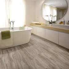Full Size of Kitchen:epic White Bathroom Laminate Flooring On Home Remodel  Design With Waterproof ...