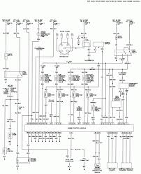 wiring diagram 1993 chevy truck wiring diagram 1982 chevrolet pickup wiring diagram diagrams