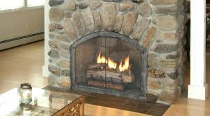 arched glass fireplace doors. Glass Fireplace Doors Arched Top Masonry Image Of Dimension Brick Anew