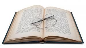 Как написать реферат по статье 🚩 Школы Как написать реферат по статье