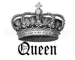 King Queen Wallpapers - Wallpaper Cave