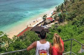 Tide Chart Uluwatu Uluwatu Bali Beach Guide Where To Swim Surf Nothing