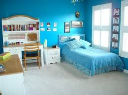 white bedroom furniture for girls the exciting gift for your daughter white bedroom furniture for girls on blue wall blue and white furniture