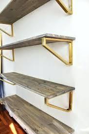 track shelving brackets excellent shelf furniture default name shelving units shelf unit beautiful e track shelving