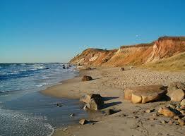 South Shore Beach Little Compton Tide Chart Https Www Britannica Com Animal Clarks Nutcracker 2019 11