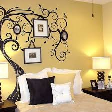 Cute Wall Designs With Paint Design Paints Design Paints Simple Wall Painting Designs