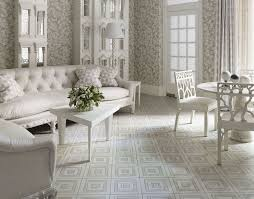 furniture living room wall:   white living room furniture lead