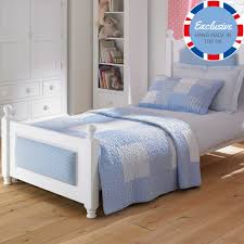 boys double bed. Beautiful Boys Zoom With Boys Double Bed H