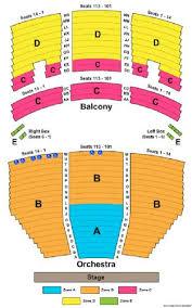 Victoria Theatre Seating Chart Dayton Ohio Victoria Theatre Tickets And Victoria Theatre Seating Chart