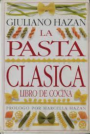 Recetas y delicias - Página 2 Images?q=tbn:ANd9GcSEEiBtMWqiRsQO0uxLxkCdc9HdztF10TzF55jGd3usRX1upXWo5A