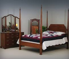 spanish style bedroom furniture. Colonial Bedroom Furniture Clever Design Home Ideas Spanish Style O