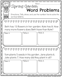 Ixl 2nd Grade Math Second Grade Story Problems Grade Word Problems ...