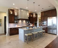 Gray Stained Kitchen Cabinets Grey Stained Kitchen Cabinets White Spray Paint Wood Cabi
