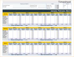 Contact List Spreadsheet Template Contact List Template Excel New Spreadsheet New Sales