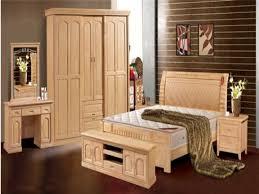 top bedroom furniture manufacturers. Top Bedroom Furniture Manufacturers Photo - 5